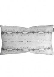 newwebLONG_pillow14x24_akimbo4GS
