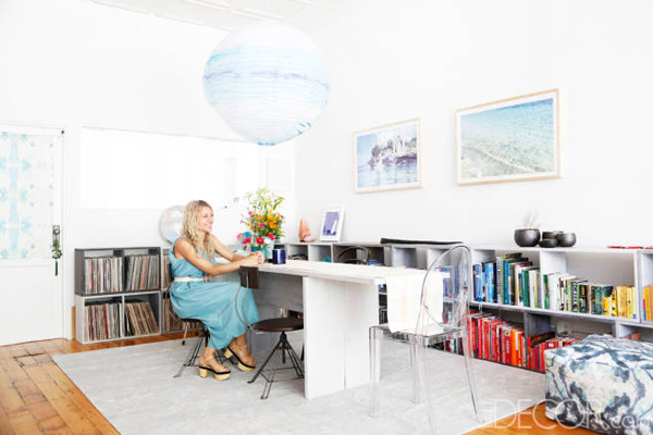 How-to-bring-color-to-dining-room-9-lgn