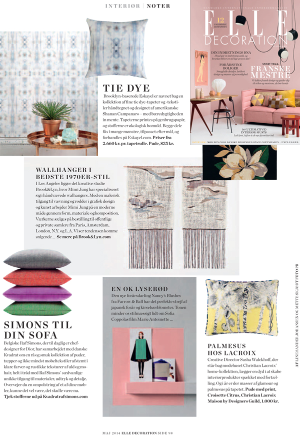ELLE-Decoration-Denmark-Interior