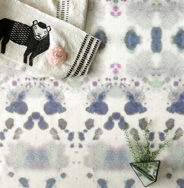 blog_fabric_institu_species_indigo