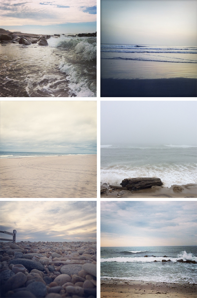 blog_cloudy_sea