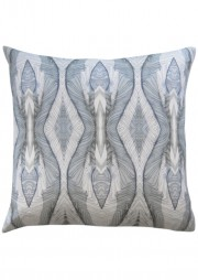 newwebLONG_fixed_pillow_18x18_ula_cerulean