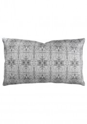 newwebLONG_pillow14x24_akimbo9GS