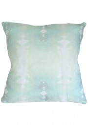 newwebLONG_pillow_12x12_areca_palms_breeze