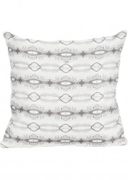 newwebLONG_pillow_18x18_akimbo10GS