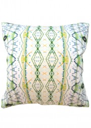 newwebLONG_pillow_18x18_festival_feast_green