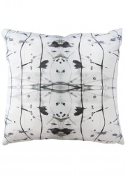 newwebLONG_pillow_18x18_splatter_spell_granite