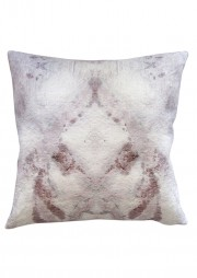 newwebLONG_pillow_18x18_the_twin_rooster
