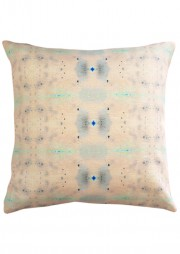 newwebLONG_pillow_astral_citron