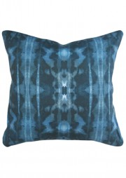 newwebLONG_pillow_biami_night
