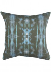newwebLONG_pillow_biami_waterstone