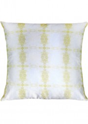 newwebLONG_pillow_cleopatra_gold