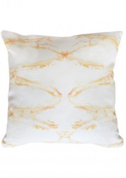 newwebLONG_pillow_paw_paw_flare_12x12_pillow