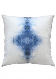 webLONG_pillow_18x18_aquarius_indigo_redo