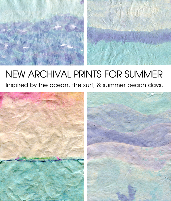blog_archival_prints_for_summer