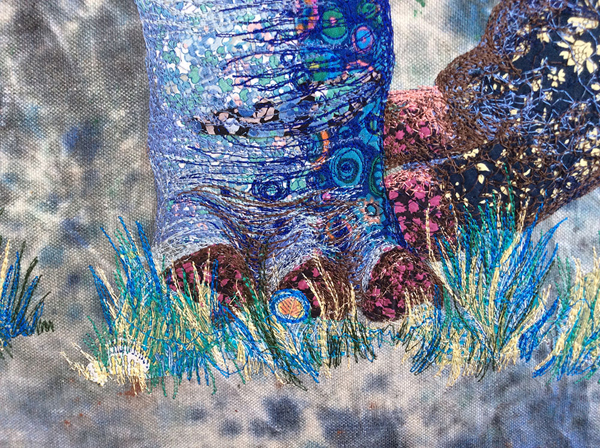 collage_rhinos_4