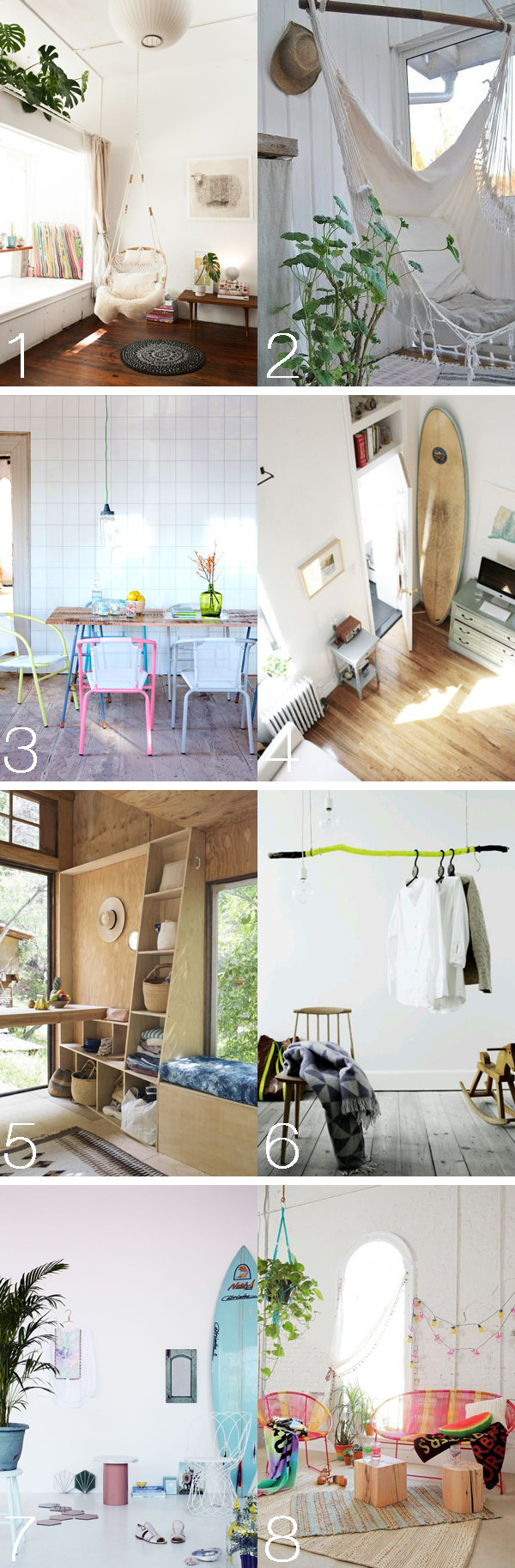 Summer-interiors-with-numbers