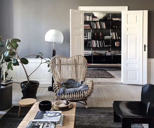 blog_ilse_crawford_apartment
