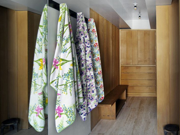 blog_sachs-lindores-printed-towels-remodelista