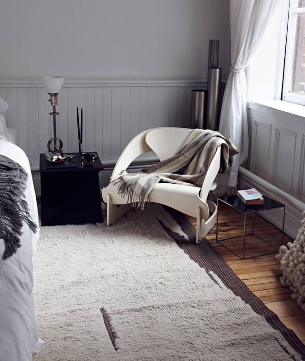 blog_the_line_apartment