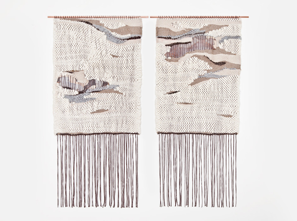 blog_resize_brookandlyn_mimi_jung_weaving_camouflage_1a