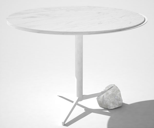 blog_resize_crystal-foot-table