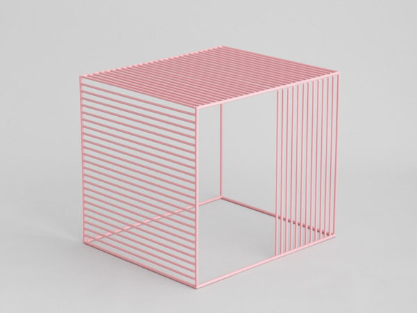 blog_resize_iacolimcallister-pink-table