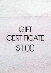 325x500_GIFT_certificate_$100