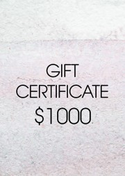 325x500_GIFT_certificate_$1000