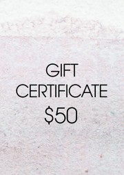 325x500_GIFT_certificate_$50