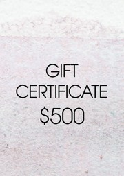 325x500_GIFT_certificate_$500
