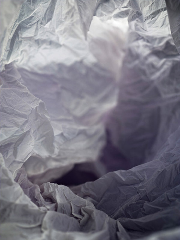 Plastic-bag-25-web_400-1