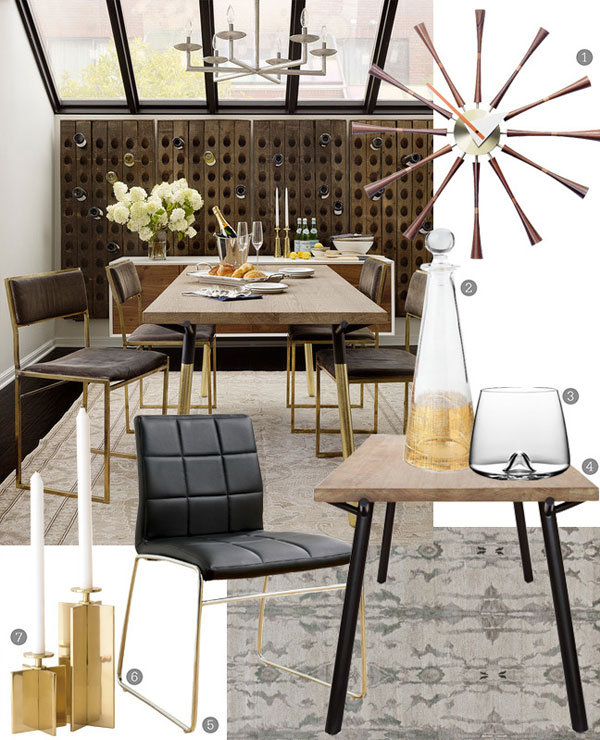 blog_room-envy-gold-modern-dining-room