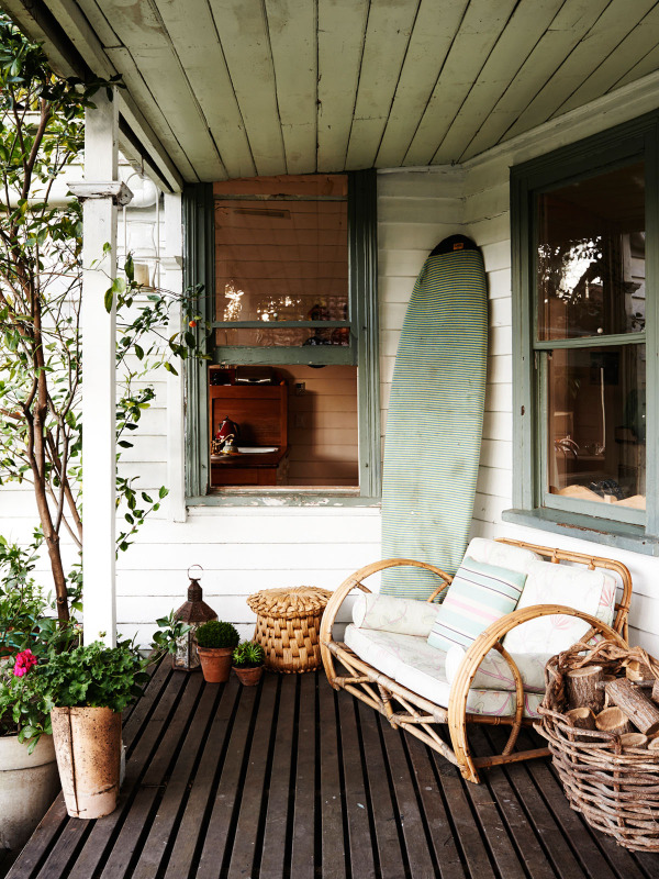 blog_wicker_SarahMurphy-backporch-600x800