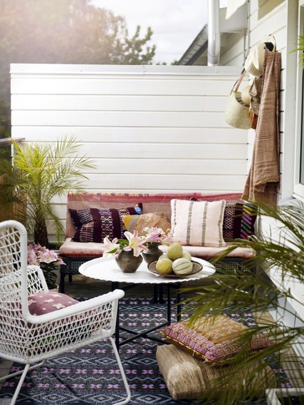blog_wicker_patio