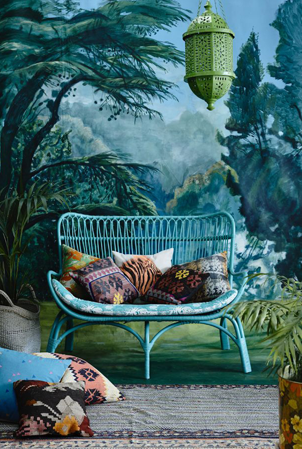 blog_wicker_tropical