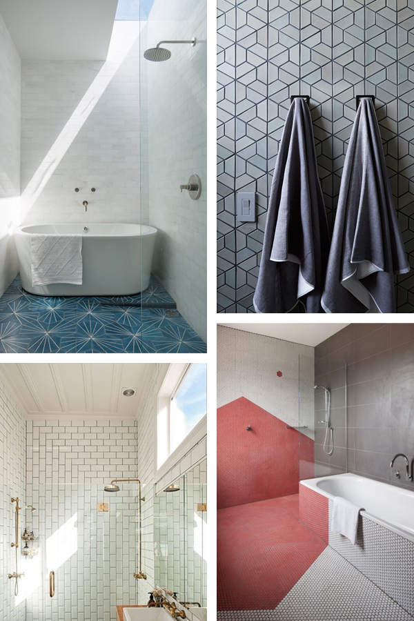 blog_resize_bathroom_tile_collage