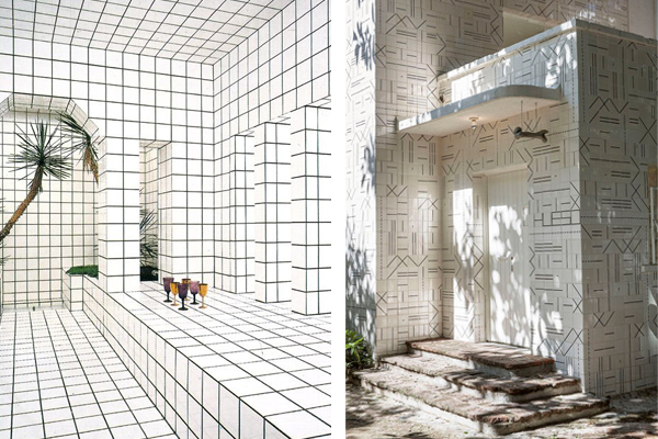 blog_resize_tile-collage
