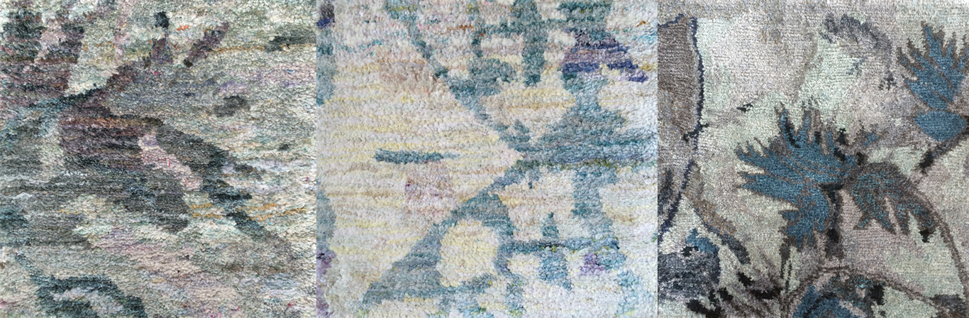 NEW_TROPICAL_RUGS2