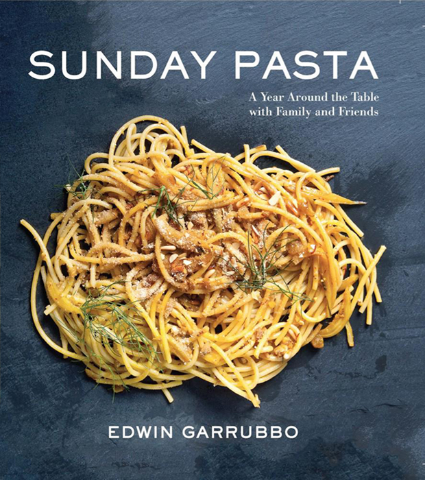 blog_resize_Sunday-Pasta-Book