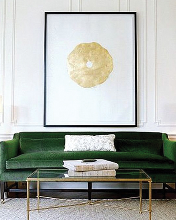 blog_resize_velvet_green_sofa