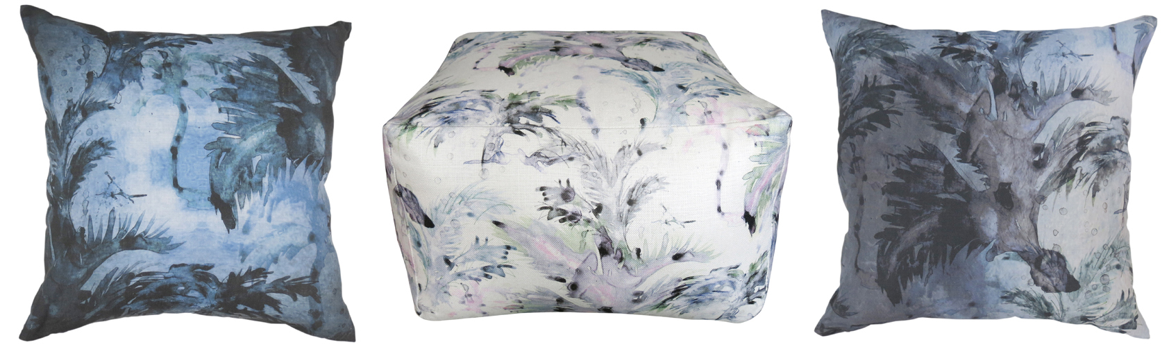 cocos_pillows_and_pouf