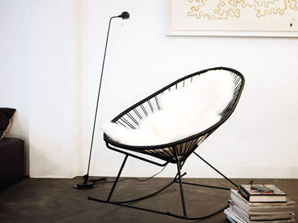 blog_resize_Acapulco-Chair-The-Rocker-designisthis