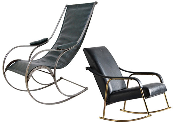 blog_resize_Leather-covered-rocking-chair-1960s_pair