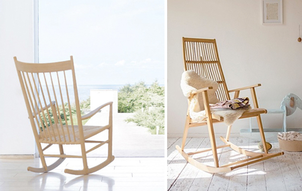 blog_resize_hans-wegner-and-other