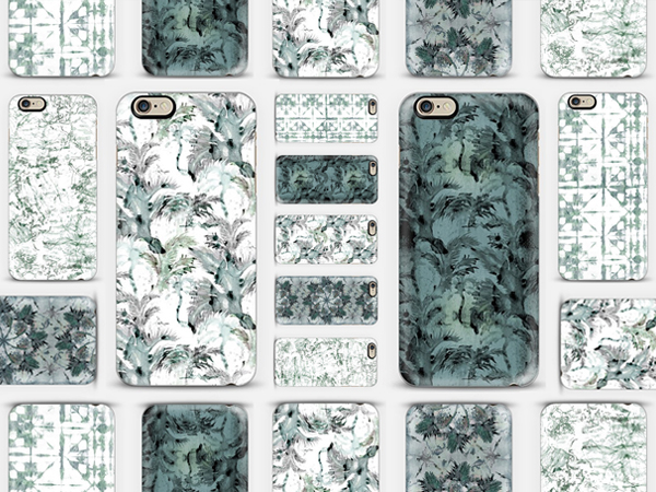blog_resize_phonecases_tropic_dark