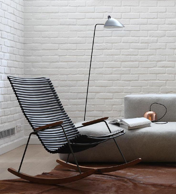 blog_resize_rocking-lounger