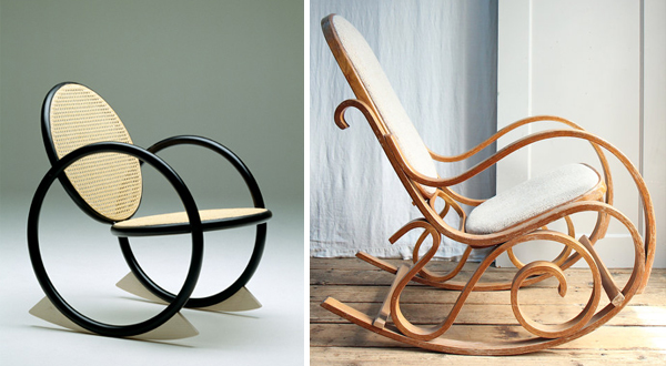 blog_resize_rocking_chairs_verner_thonet