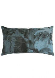 webLONG_pillow_18x32_cocos_thicket