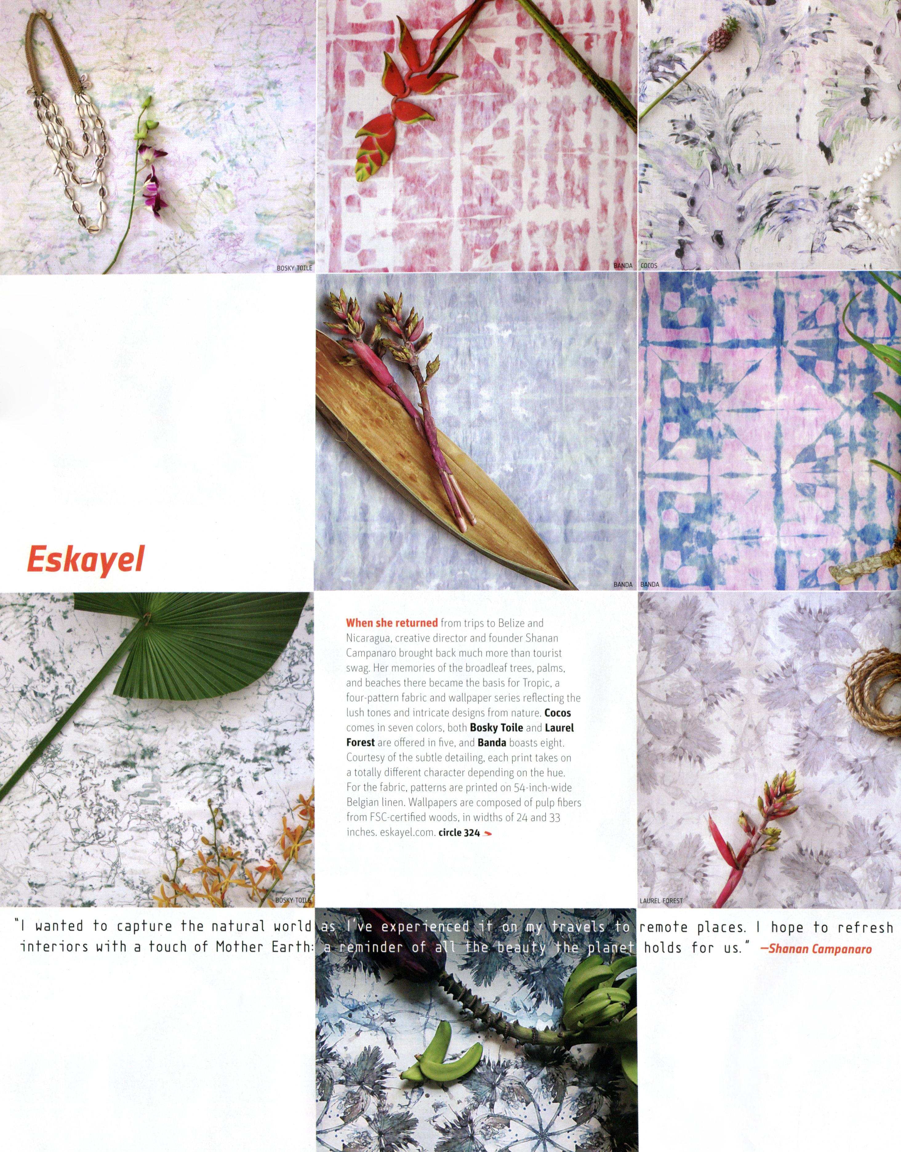 Milk Design Magazine Design Milk